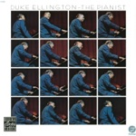 Duke Ellington - Tap Dancer's Blues