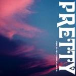 Dave B. - Pretty