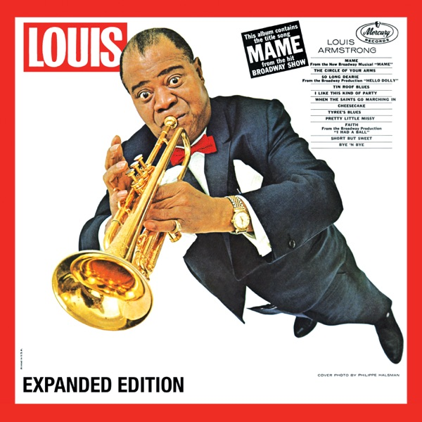 Louis (Expanded Edition)