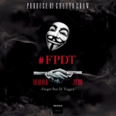 Fpdt (feat. Head Bad & Zero) - Single