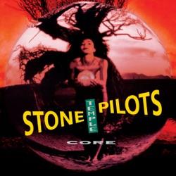 View album Stone Temple Pilots - Core (Remastered 2017)