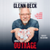 Glenn Beck - Addicted to Outrage (Unabridged)