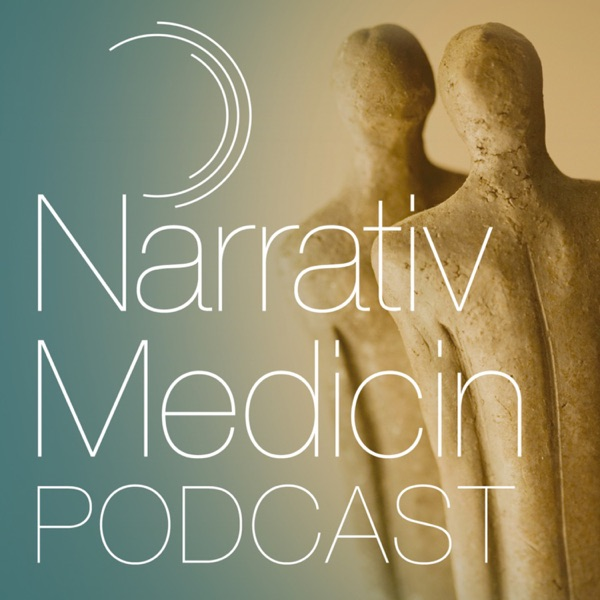 Narrativ Medicin - varje människa är en berättelse