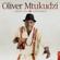 """Oliver """"Tuku"""" Mtukudzi - Hany'Ga (Concern)"""