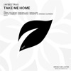 Cover Take Me Home (Gabbara Remix)