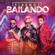Sigamos Bailando (feat. Yandel) - Gianluca Vacchi & Luis Fonsi