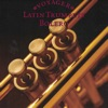 Latin Trumpets: Bolero, Leo Marini