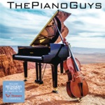 The Piano Guys - The Cello Song