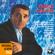 Les comédiens - Charles Aznavour