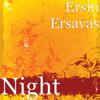 Ersin Ersavaş - Night artwork