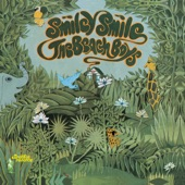 The Beach Boys - Little Pad (Mono)