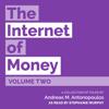 Andreas M. Antonopoulos - The Internet of Money (Unabridged)  artwork