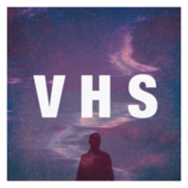 [Download] VHS MP3