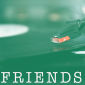 [Download] FRIENDS (Originally Performed by Marshmello and Anne-Marie) [Instrumental] MP3