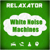 [Download] Helicopter Sound MP3