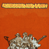 East Bound And Down - Midland mp3