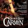 Кармен, действие I: Хабанера
