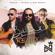 Báilame (Remix) - Nacho, Yandel & Bad Bunny