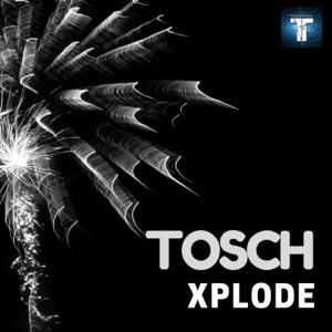 Tosch & Physical Phase - You Will Love Again