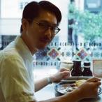 TOSHIKI HAYASHI