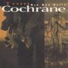 Tom Cochrane - Life Is a Highway