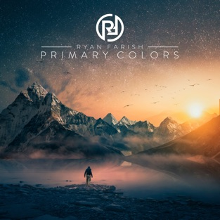 Primary Colors – Ryan Farish