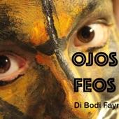 Ojos Feos - Somalia