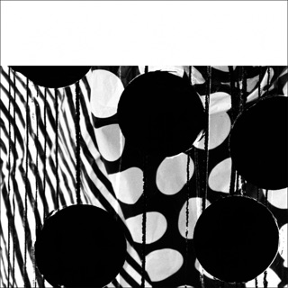 New Energy by Four Tet on Apple Music