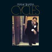 Cycles - Frank Sinatra