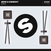 Sushi (Extended Mix) - Merk & Kremont - Merk & Kremont