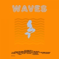 Waves (feat. Malcolm Anthony) - Single Mp3 Download