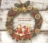 Christmas Eve Rap - Single ジャケット写真
