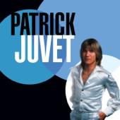 Patrick Juvet - Où Sont Les Femmes