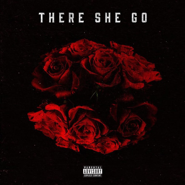 There She Go (feat  Monty) - Single by Fetty Wap on iTunes