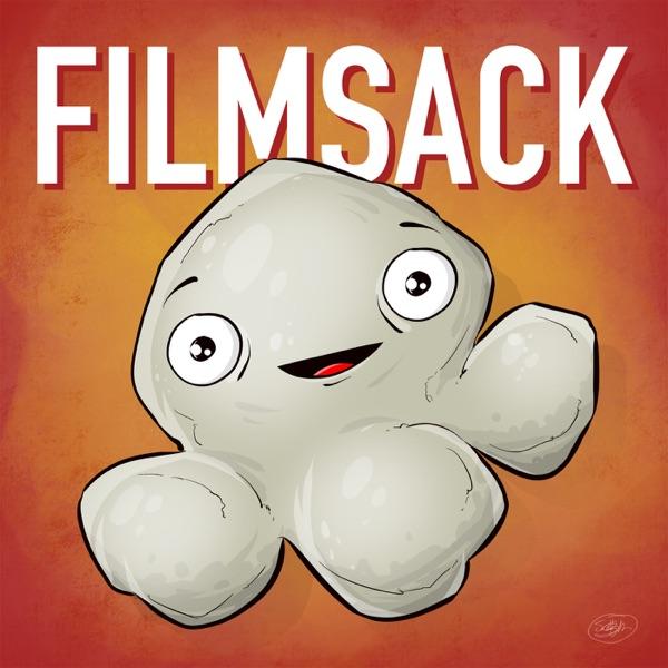 Film Sack