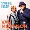 Spirit Will Provide - Single, Van Morrison