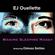 Waking Sleeping Maggy (feat. Odessa Settles) - EJ Ouellette