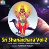 Sri Shanaichara Vol 2