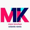 17 Solardo Remix Single
