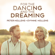For the Dancing and the Dreaming (feat. Evynne Hollens) - Peter Hollens