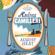 Andrea Camilleri - August Heat