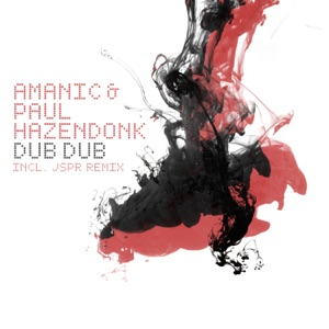 Dub Dub (Remixes) - Single Mp3 Download