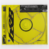 Post Malone - Better Now artwork