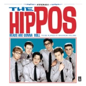 The Hippos - Paulina