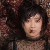 Hinagiku - EP ジャケット写真