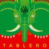 Orquesta La Tabla & Yadiel Bolaño - Tablero grafismos