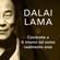 Dalai Lama - Conócete a ti mismo tal y como realmente eres (Unabridged)