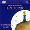 El Principito (Childrens Version) - Antoine de Saint-Exupery