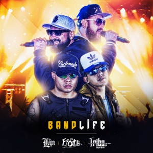 Band Life - Single Mp3 Download