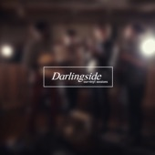 Darlingside - Clay and Cast Iron